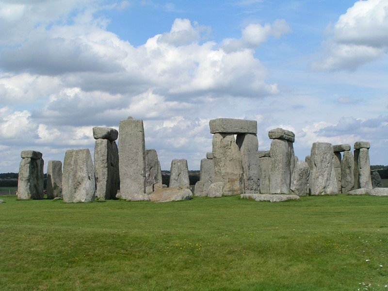 Stonehenge_global
