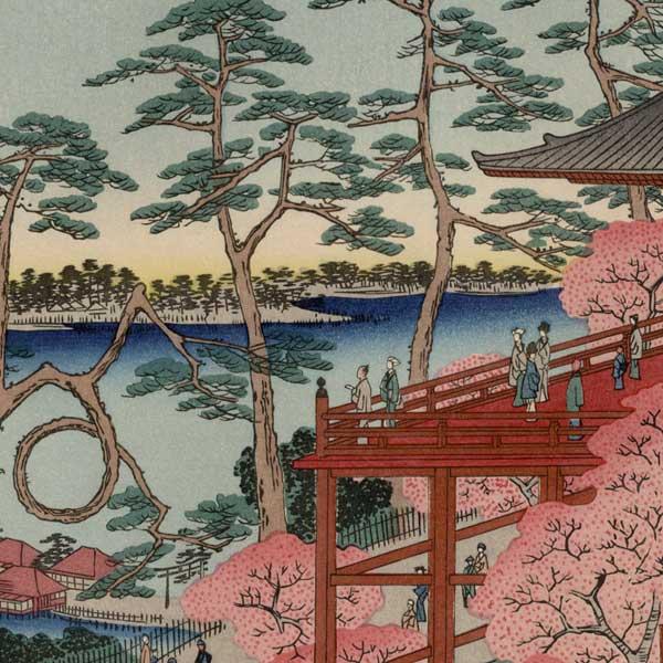 Historia Kiyomizu