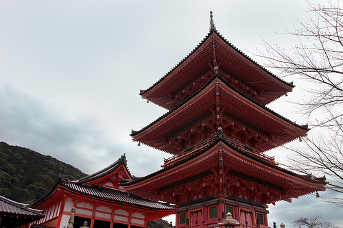 Sanjunoto_Kiyomizu