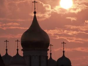 Guía y consejos para viajar a Rusia por cuenta propia