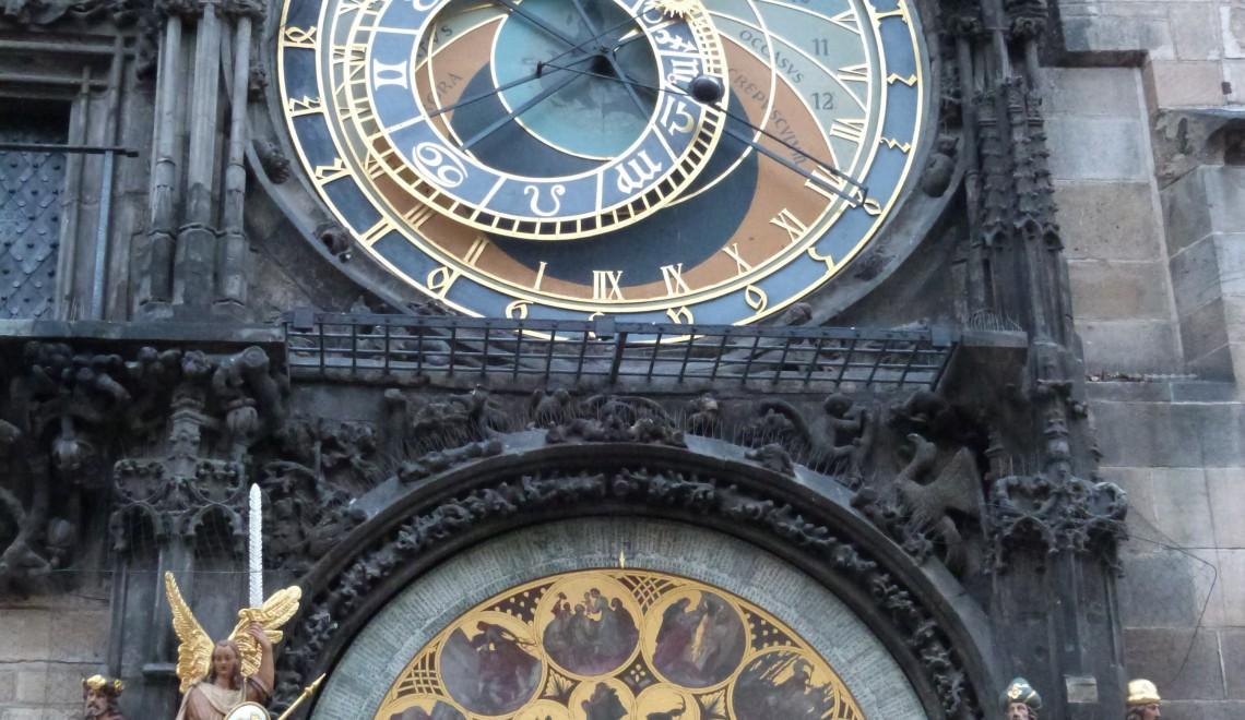 Guía de 3 días para descubrir la (des)conocida Praga (II)