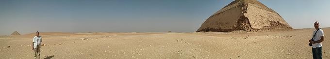 Panoramica_Dashur