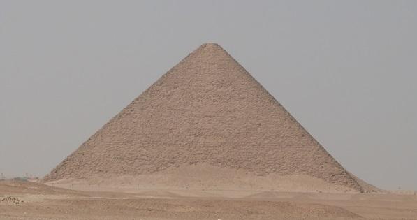 PiramideRoja_Dashur