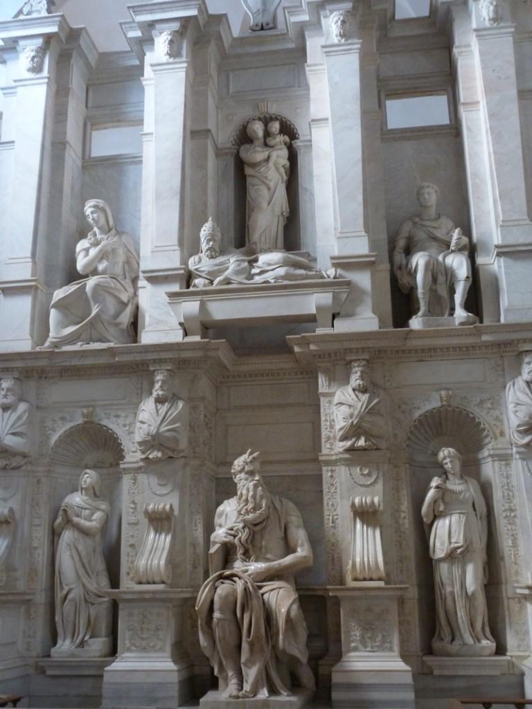 Moisés de Miguel Angel
