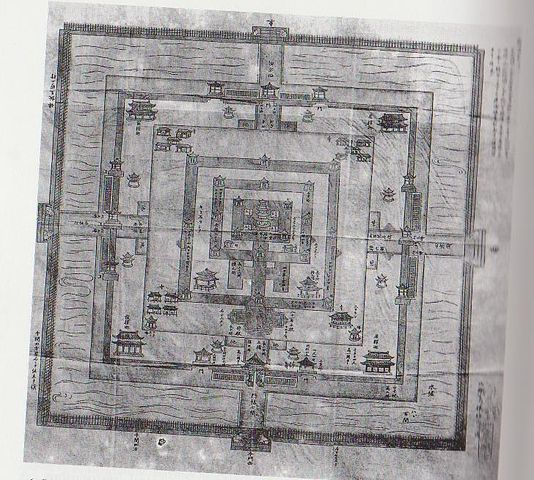 Plano_Oriental_Angkor