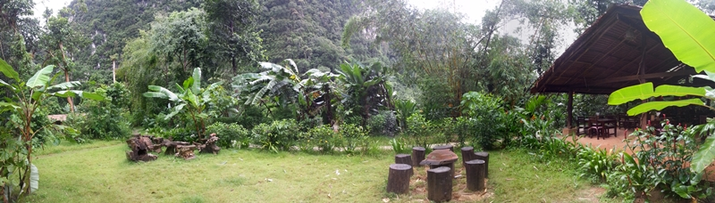 Panoramica_Our_Jungle_House