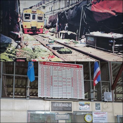 Tren_Estacion_Maeklong