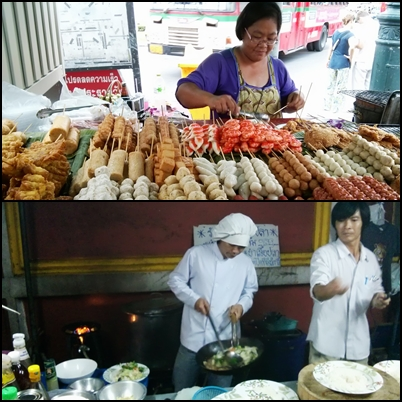 Cocineros_Tailandia