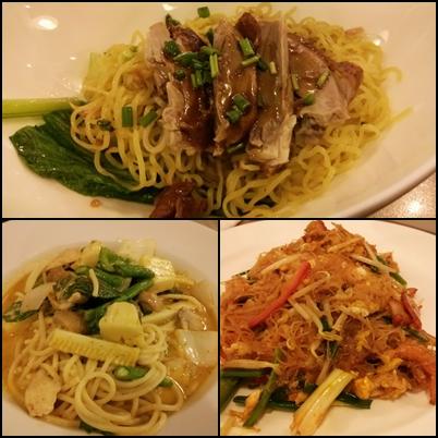 Comida_Tailandia