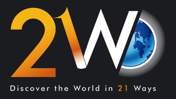 ¿Qué es 21 Wonders?