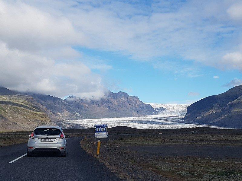 Itinerario y consejos para recorrer Islandia en coche durante 10 días