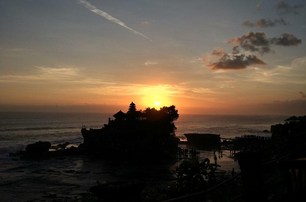 Desmontado Bali en 10 mentiras que nos habían contado